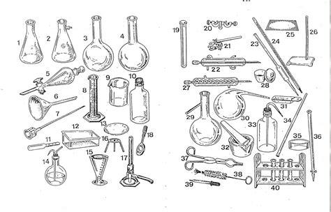 ingenieriactiva11 practicas materiales instrumentos y equipos de laboratorio
