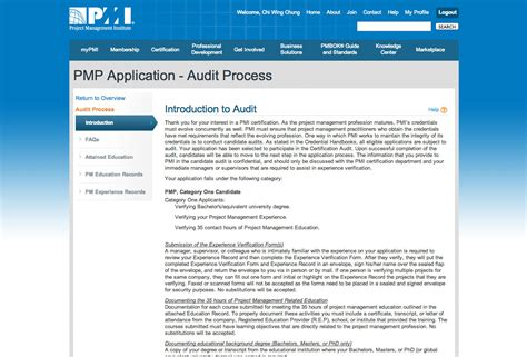 sle pmp application form filled pdf sosggett
