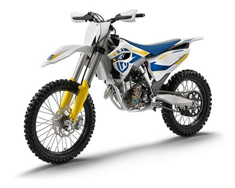 Husqvarna Fc 250 Wallpaper by 2015 Husqvarna Fc250 Review