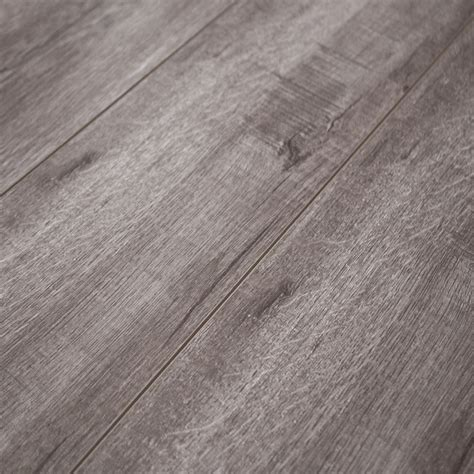 laminate flooring with pad attached reviews laminate flooring with pad attached reviews gurus floor