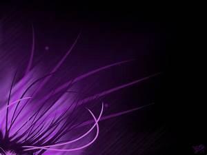 Dark Purple Backgrounds | Dark Purple Background | Home ...