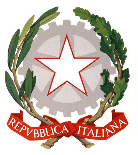 la repubblica l amaca storia della repubblica italiana