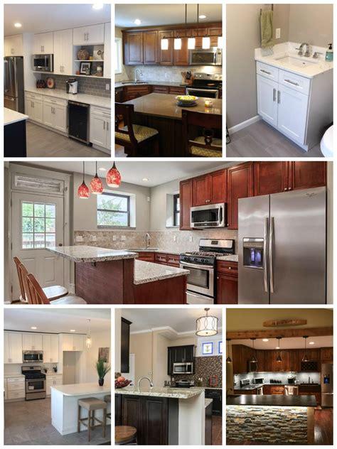 100 discount kitchen cabinets st louis