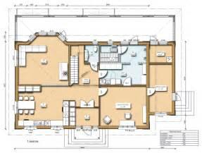 house design blueprints log barn homes eco house design plans small eco homes