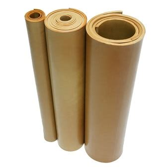 natural rubber sheetchina natural rubber sheet suppliers  manufacturers  kaxite sealing
