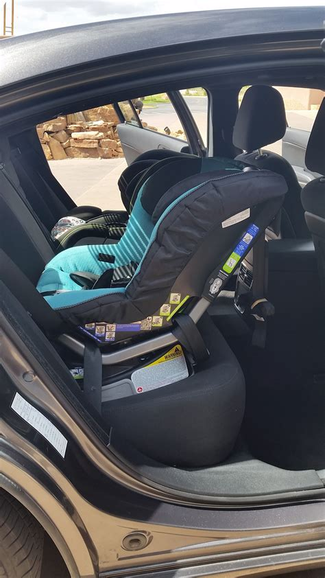 newborn car seats carseatblog the most trusted source for car seat reviews