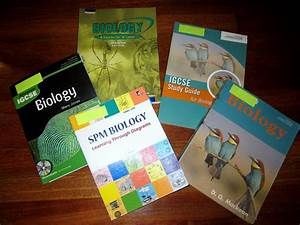 Books For Sale   Igcse Books