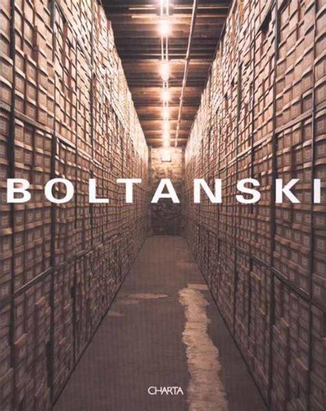 boltanski reliquaire les linges 1996 wroc awski informator internetowy wroc aw wroclaw