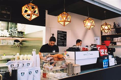 White Horse Coffee, Sutherland Shire Costa Coffee Quotes Makers Like Nespresso Nutgrove Machine Grinder Galway Office Value Chain Menu Food