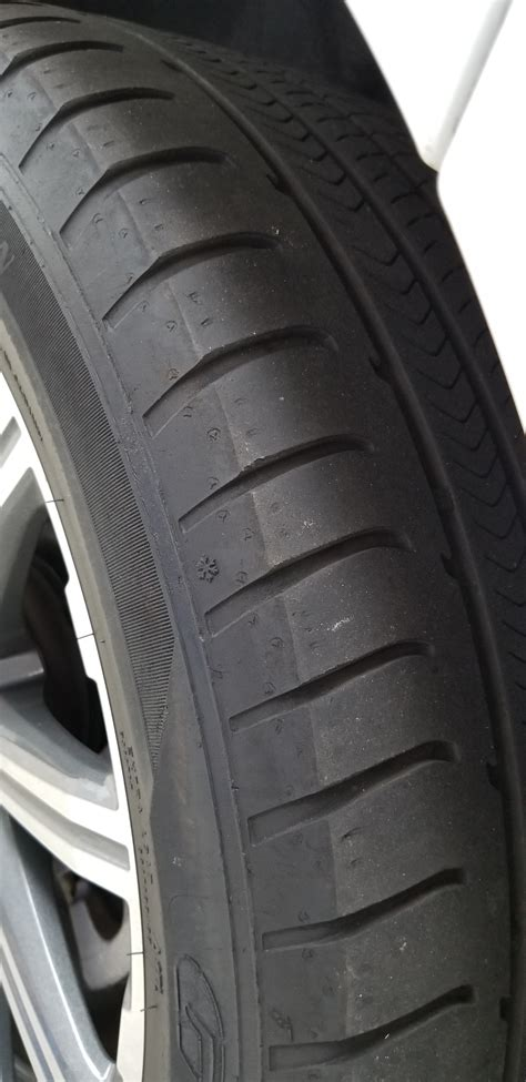 front tires feathering page  audiworld forums