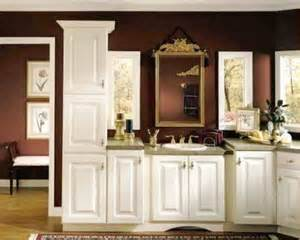 bathroom storage cabinet ideas bathroom cabinet ideas design bathroom design ideas 2017