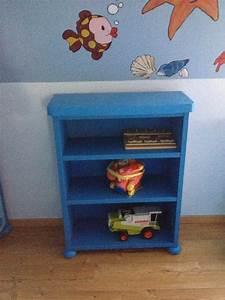 Kinderzimmer Komplett Ikea : ikea mammut kinderzimmer komplett ~ Michelbontemps.com Haus und Dekorationen