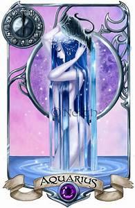 151 best Aquarius images on Pinterest | Aquarius, Merman ...