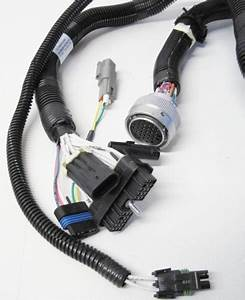 Sell Freightliner Harness A06