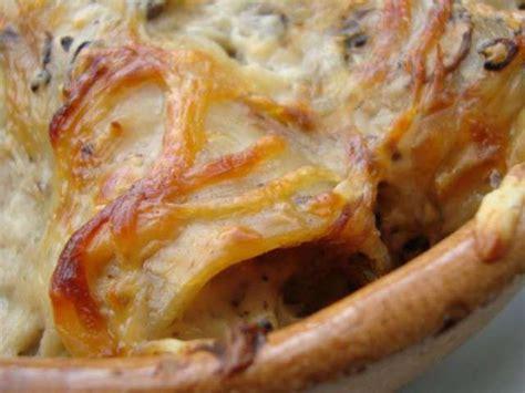 cuisine m iterran nne recettes de cannelloni et canard