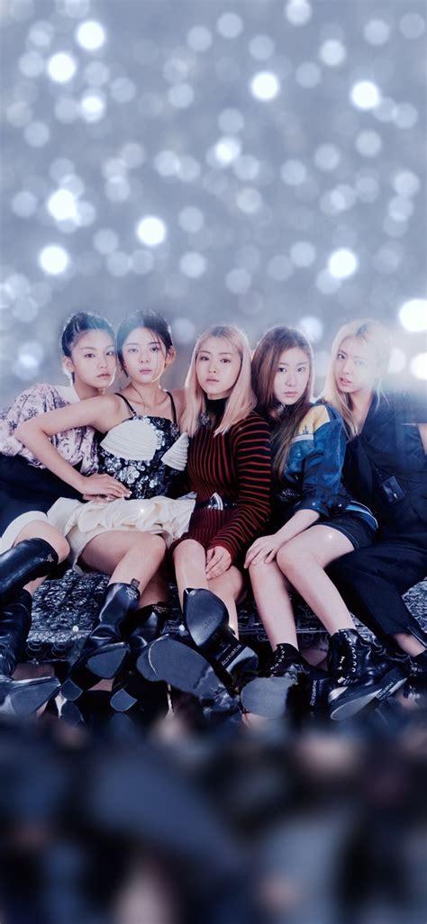 Bts jungkook kpop stray kids twice exo how you like that itzy jisoo blackpink lisa blackpink rose. Pin de . em •kpop wallpapers• em 2020 (com imagens ...