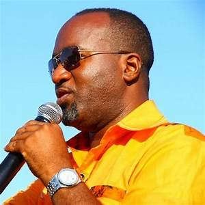 STATE HOUSE KANDO! Hassan Joho's EXPENSIVE Mansion Proves ...