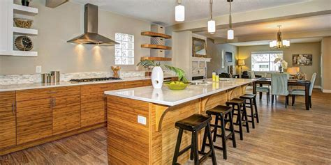 kitchen designers denver kitchen design denver interior design beautiful habitat 1452