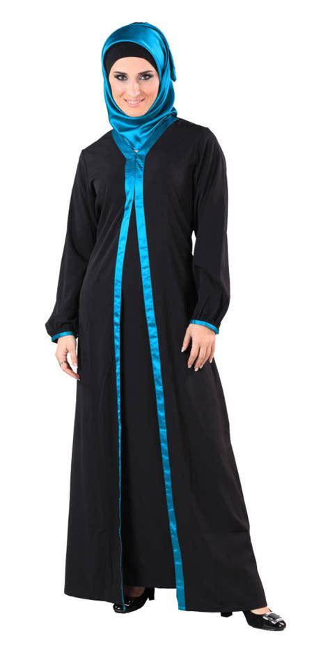 abaya arrivals  hijabi style buy