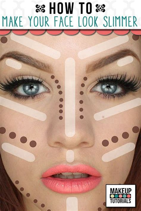 best makeup tutorials and tips from the web