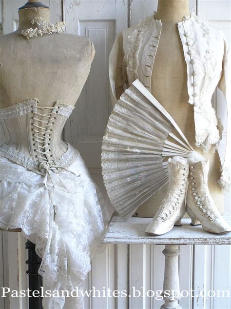 shabby chic mannequins 17 best images about antiques dress form on pinterest belle shabby chic and dress form