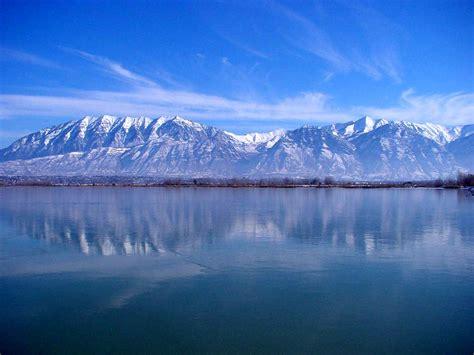 Scow Lake Utah salt lake city development thread page 192
