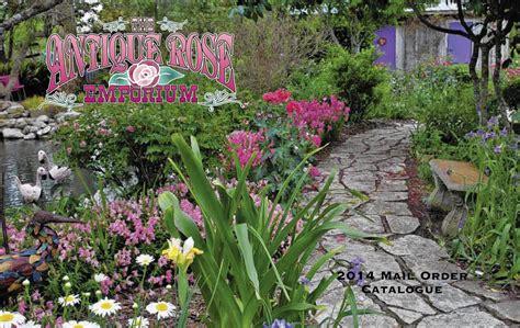 Gardening Plan For Spring Planting With Gardening