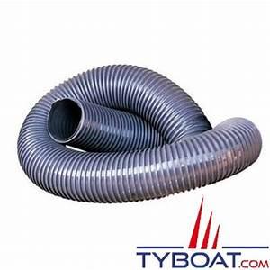 Gaine Ventilation Flexible : gaine ventilation 75mm au m tre plastimo 403944 ~ Edinachiropracticcenter.com Idées de Décoration