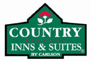 country inn_Elec-Intro Website