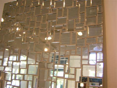 Ikea Spiegel Fliesen by Self Adhesive Mirror Tiles Search Bedrooms
