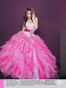 Quinceanera DressesProm-gown-dresses,discount Fashionable ...