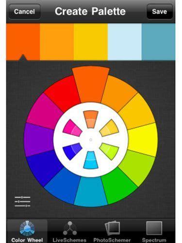 34 best images about colors on paint colors