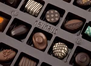 Dark Belgian Chocolate Brands