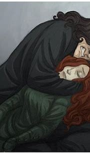 1111 best images about Severus Snape the half blood prince ...