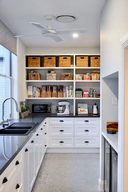 coastal kitchens gold coast watson residence coastal kitchen gold coast tweed 5513