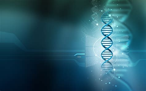 dna wallpapers hd wallpapers id