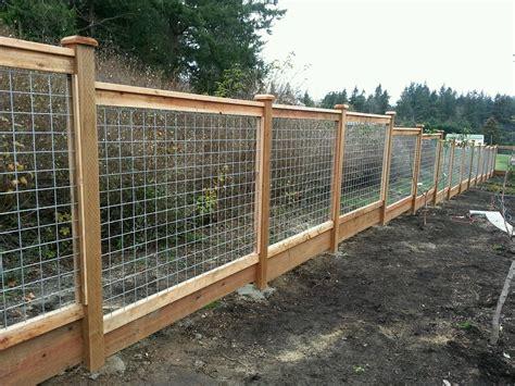 Discount Fence Inc, Mount Vernon Washington (wa