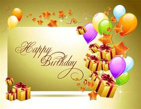 exclusive happy birthday wishes messages with hd images