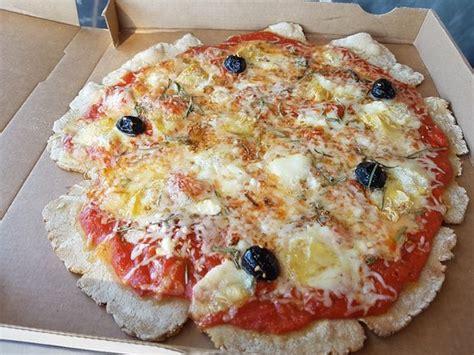 cuisine premier st andiol noella et ses pizzas andiol restaurant avis