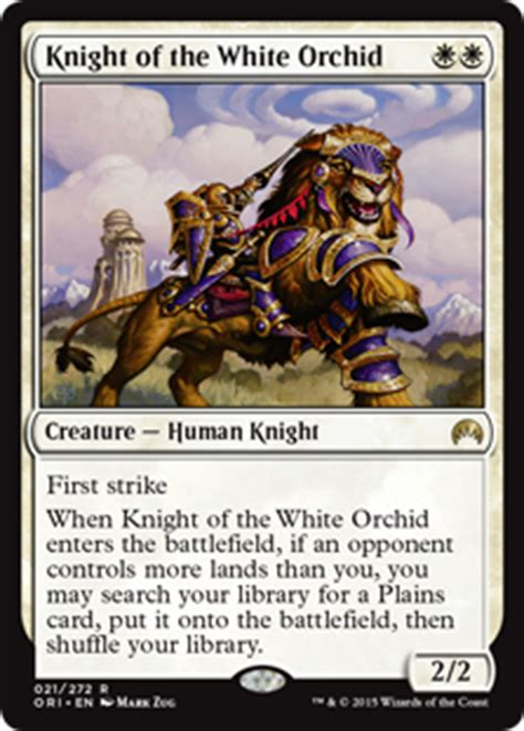 Best White Weenie Deck Of All Time by Card Search Search White Gatherer Magic The Gathering