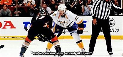 Ducks Anaheim Reblog