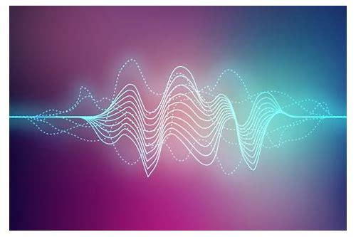 ondas tomorrowland musicas baixar