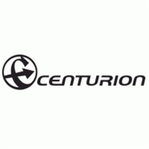 Centurion Boats Logo by Centurion Boats Brands Of The World Vector
