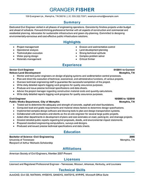 3 Amazing Engineering Resume Examples  Livecareer. Online Resume Builder For Experienced Free Download. Letter Of Intent Sample For College. Cover Letter For Graduate Project Manager. Sample Excuse Letter To Leave School Early. Curriculum Vitae Ejemplo Ya Hecho. Curriculum Vitae University Of Melbourne. Ver Ejemplos De Curriculum Vitae. Objective For Resume Accounting
