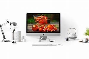 Poco Online Shop Bestellen : online shopping images pixabay download free pictures ~ Pilothousefishingboats.com Haus und Dekorationen