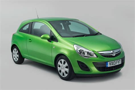opel corsa d steuerkette used vauxhall corsa d buying guide 2006 2014 mk4 carbuyer