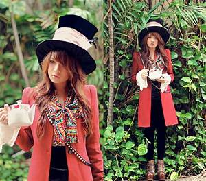 Clothes Ideas | hats | Pinterest | Homemade, Blazers and ...