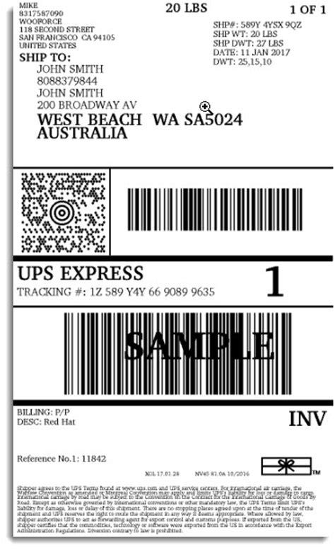 setting  woocommerce easypost shipping method plugin