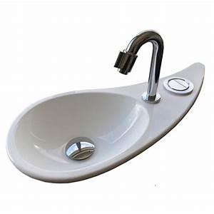 Lave Main Pour Wc : lave mains design pour wc fashion designs ~ Premium-room.com Idées de Décoration
