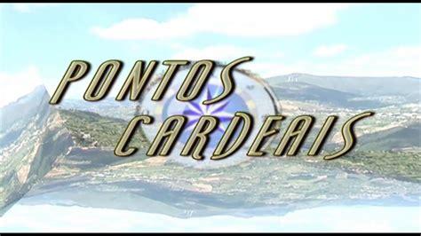 Desde que surgiu que o porto canal se tornou uma referência da. Porto Canal Pontos Cardeais Manteigas Julho 2017 - YouTube